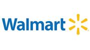 purchase at Walmart